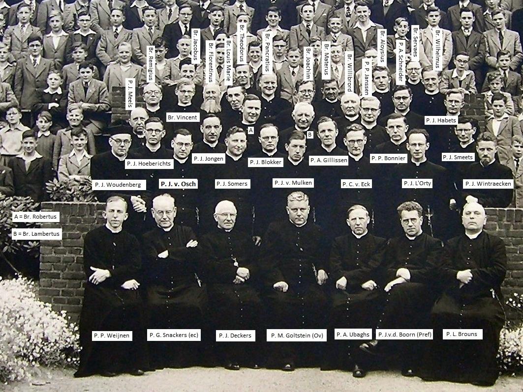 schimmert_1950-51_namen_klein