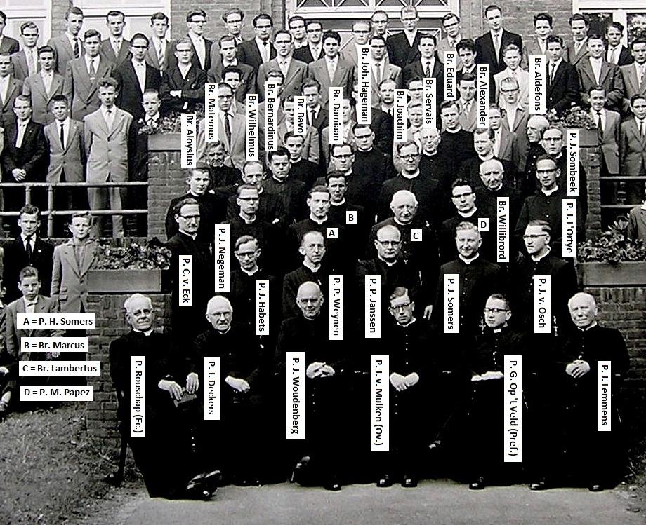 schimmert_1957-58_namen_klein