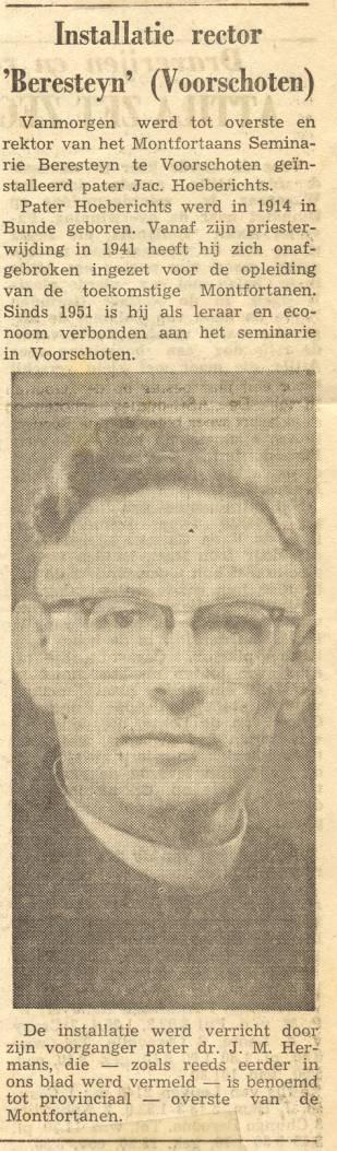 ?? Augustus 1964