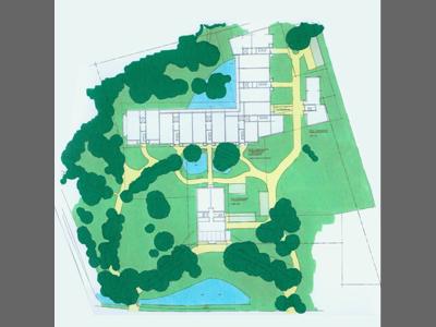 plan architecten