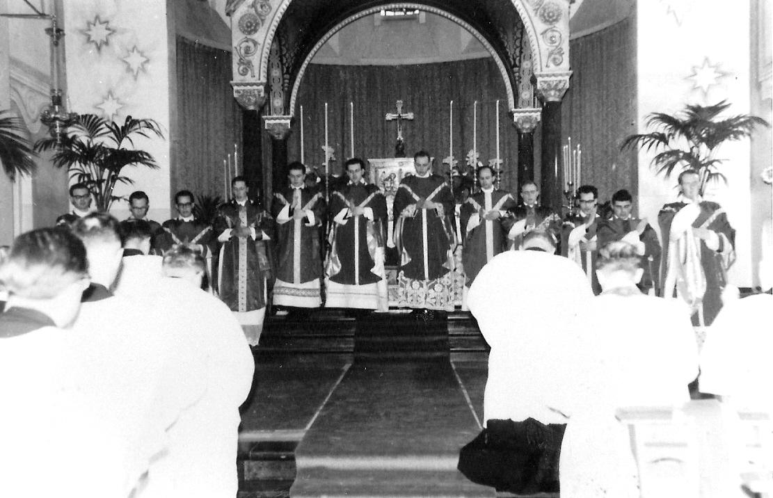 arets-zef-priesterwijding