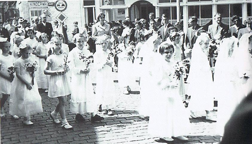 bruidjes-2