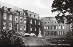 ca 1960