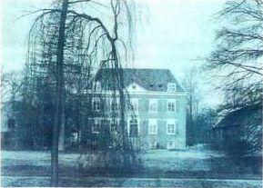 Groot Bijsterveld ca 1903