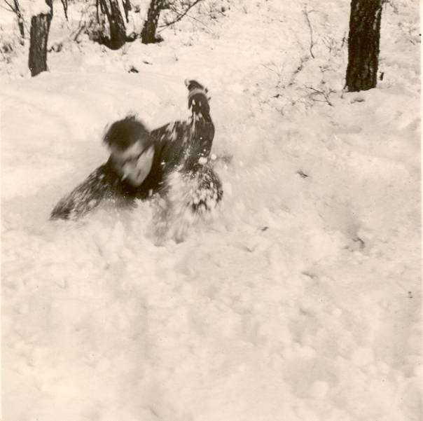 Jo Smeets – 14 februari 1963