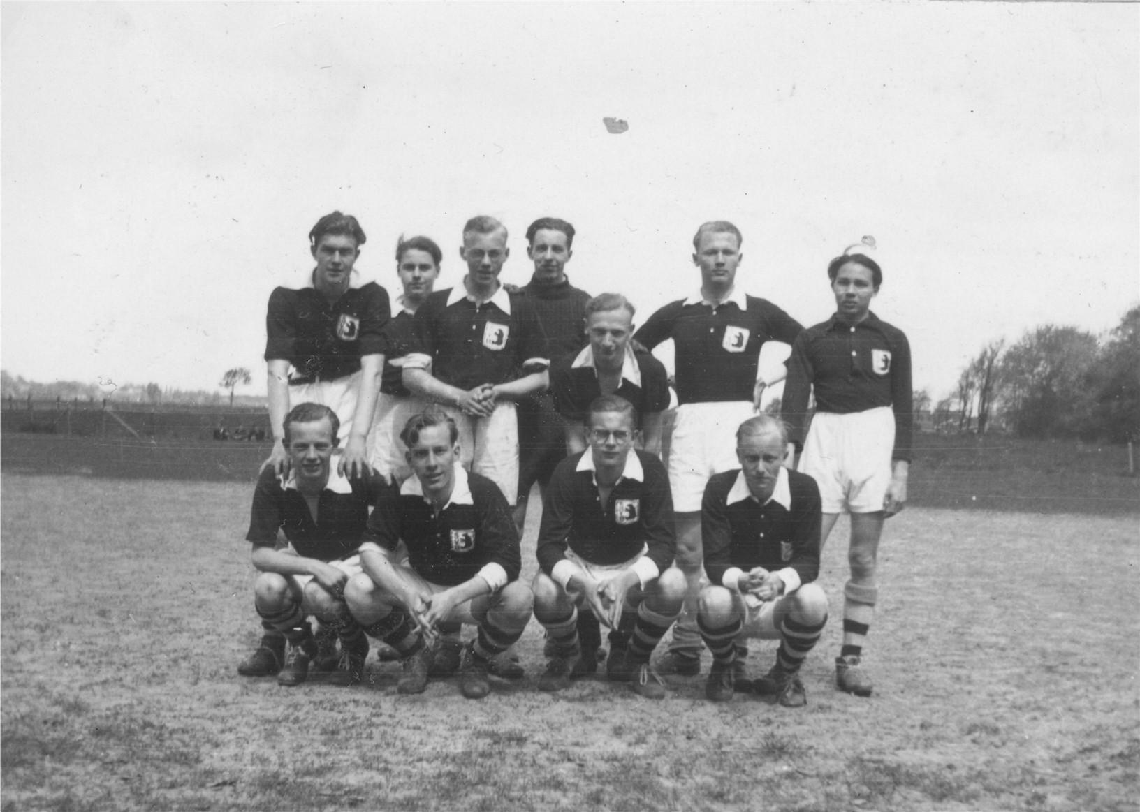Cees_Vreedenburgh_1939_2
