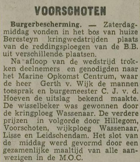 Middelburgsche courant 01-08-1910
