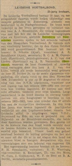 Algemeen Handelsblad 27-10-1928
