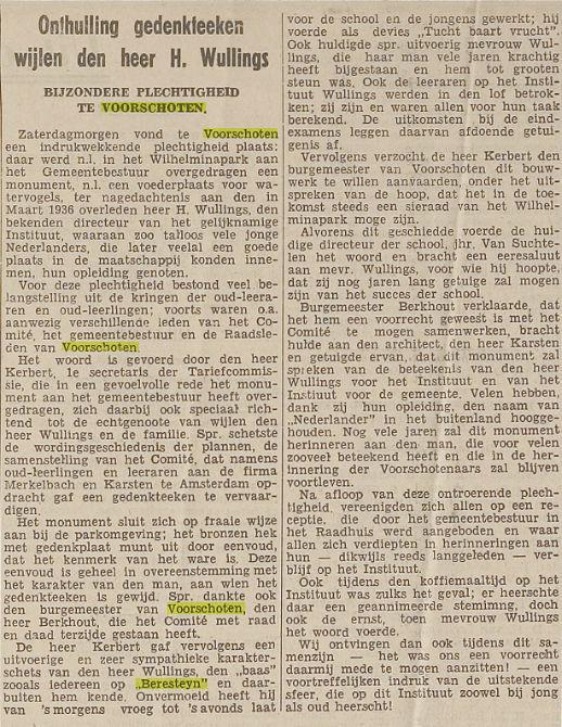 Leidsch dagblad 30-06-1941