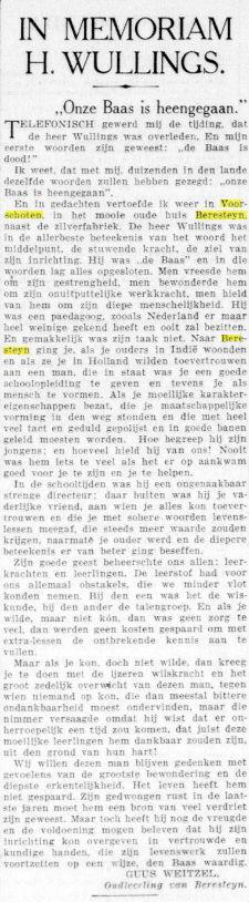 De Telegraaf 01-04-1936