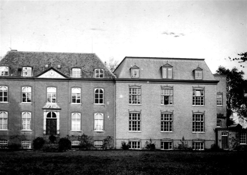197 5a 1907
