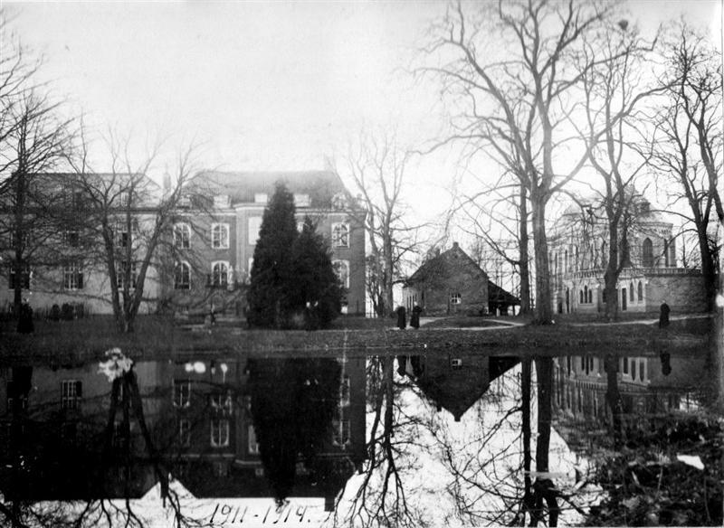 202 6.achterkant 1911-1914