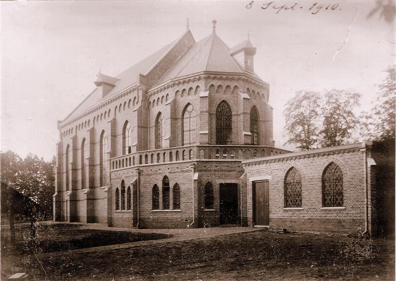 407 NIEUWBOUW kapel-1.tif