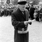 709 54 Huldeblijk Gilde St Joris 1962.TIF