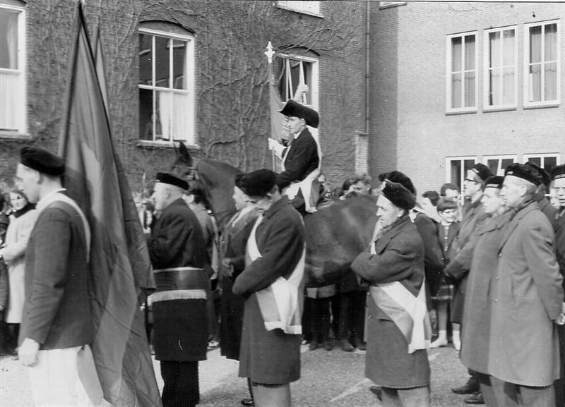 710 54a Huldeblijk Gilde St Joris 1962.TIF