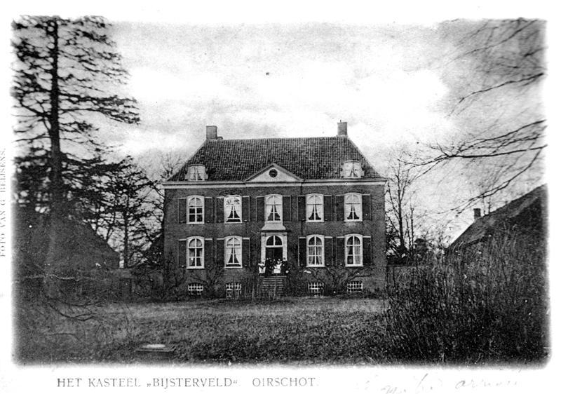 278 kasteel bijsterveld-1